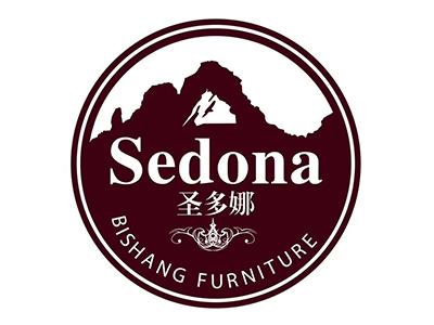 圣多娜·轻奢家具