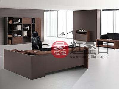苏州伟豪办公桌定制批发18962168619现代办公家具办公桌定做