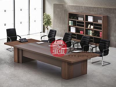 伟豪办公椅18962168619批发厂家联系方式定制定做