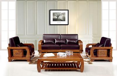 新中式家具品牌|排行榜|哪个好-苏州【逛蠡口】家具图片
