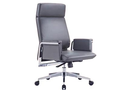 新思维 富凯个性时尚办公椅-配套式
