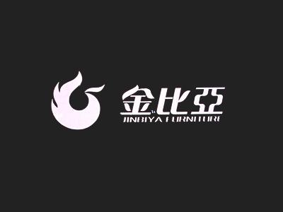 金比亚sbf胜博发