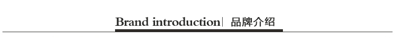 爵典家居·融峰国际家居-艾加里梵美系列卧室桃花芯木波士顿床ER-39
