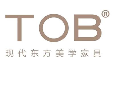 TOB CASA家具