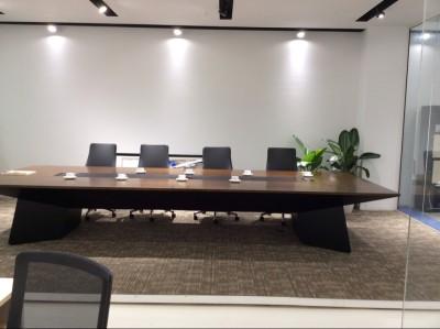 冠臣办公家具办公家具会议桌