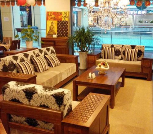 家居 家具 起居室 沙发 设计 装修 500_440