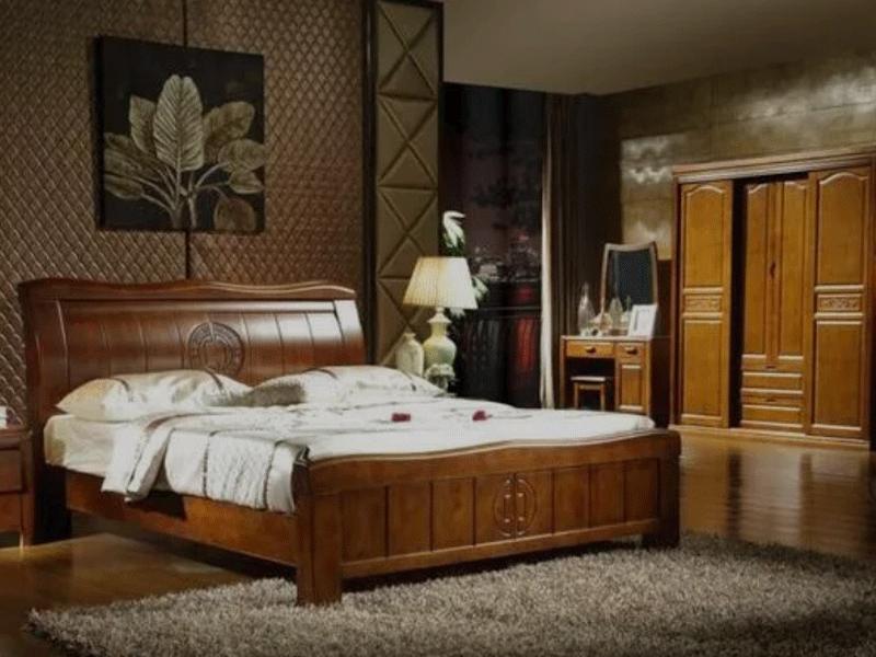 富达古典家具网址买橡木家具被坑惨了? 只因你没做这一件事!