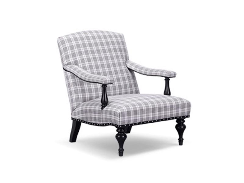 奥克拉美式轻奢美式轻奢美式轻奢美式轻奢休闲沙发1770013
