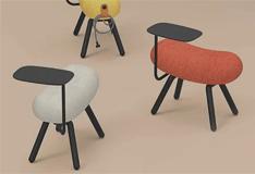 创意家具 创意椅子 创意家具设计