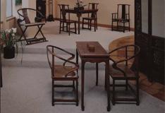 10块钱买的古典家具竟价值百万元 抓住一夜暴富机会 快看你家里有吗?