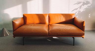 家具店老板透露沙发选购技巧,怎么挑选合适的沙发?