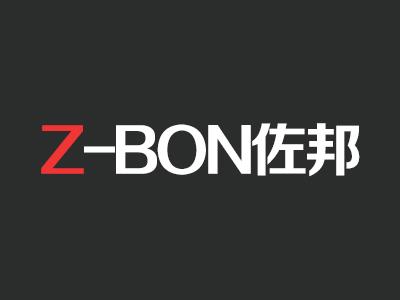 Z-BON佐邦