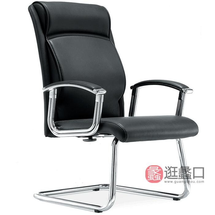 虹桥办公椅优质舒适电脑椅/洽谈会议椅/主管办公椅/舒适老板椅新中式书房书桌椅