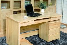 松木家具 松木家具特点 松木家具选购技巧 松木家具环保型 松木家具保养