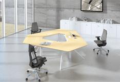 高端办公家具 高端办公家具选购技巧 办公室家具 办公桌 办公椅 会议桌