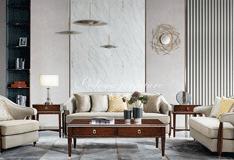 健辉家居·圣多娜轻奢家具,轻奢家具,现代简约,圣多娜轻奢家具,蠡口轻奢家具