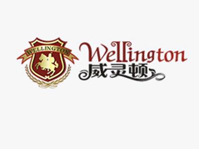 威灵顿家具