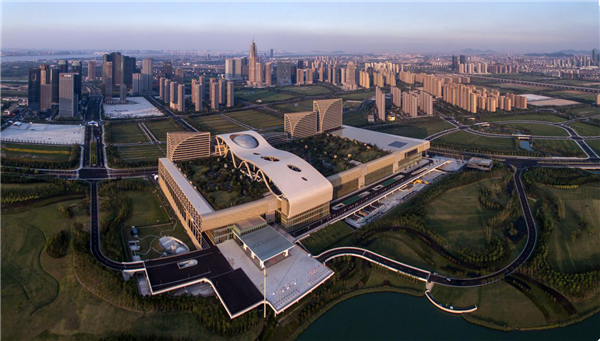 杭州国际家具 华东家具展 杭州家具展