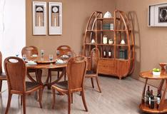 君诺家居·前进家具,乌金木家具,实木家具,中式家具,逛蠡口,苏州蠡口家具城