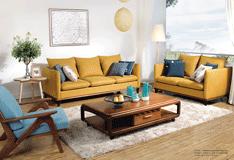 沃克家居 北欧家具 现代北欧 北欧家具怎么样 北欧家具价格