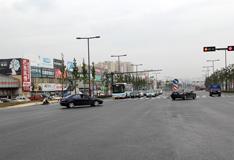 苏州周边地区如吴江、常熟、昆山、张家港、无锡、常州、上海甚至安徽、浙江等,最常去的家具批发市场就是苏州蠡口家具批发市场。