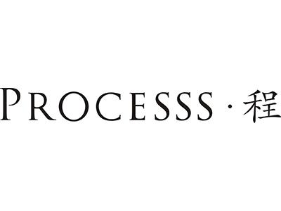 processs程